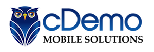 cDemo mobile solutions : partenaires d'EasyDeal