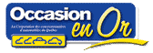 Occasion En Or : EasyDeal's partners